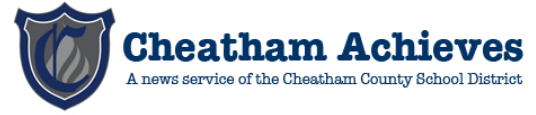 CHEATHAM ACHIEVES <br />A news service of the Cheatham County School District